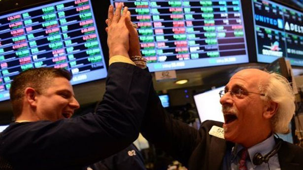 Happy-stock-market-traders-via-AFP.jpg