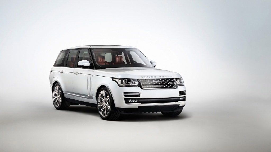 2014_land_rover_range_rover_autobiography-1920x1080.jpg