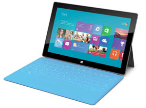 Microsoft-Surface-RT-laptops-1.jpg